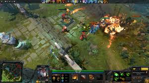 ways of earning money by playing dota 2 gamerbolt