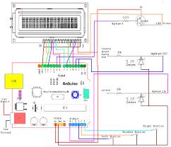 mpguino schematic gif