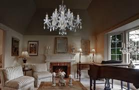 Kronleuchter Für Wohnzimmer