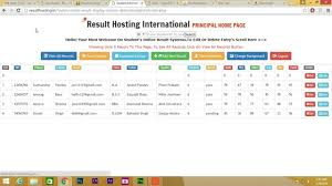 Phpexcel Chart Accurate Php Excel Chart Exporting Data To Excel With Php