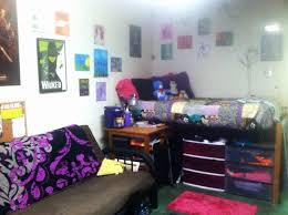 college bedroom inspiration. College Bedroom Inspiration New At Luxury Ideas Office Marvellous