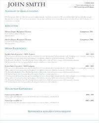 Free Resume Building Amazing Best Resume Builder Online Free Resume Builder Website Best Resume