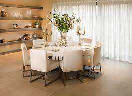 clever ideas dining room table centerpieces centerpiece best house