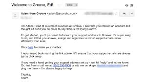 Request Emails Sample The Ultimate Guide To Follow Up Emails Templates Examples For