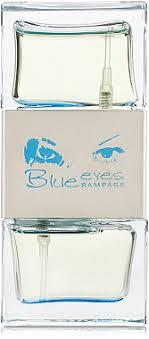 <b>Rampage</b> на MAKEUP - купить парфюмерию <b>Rampage</b> с ...