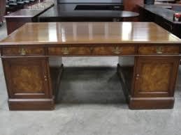 expensive office desks. Expensive2 Expensive Office Desks C