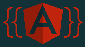 AngularJS - What and Why?