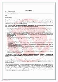 Mla Format 2019 Example Of Writing Letter To The Editor New How To Write Letter In