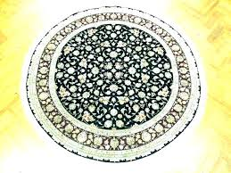 4 ft round area rugs modern 9 ft round area rug 7 6 rugs wool 4