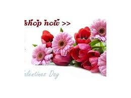 flower bouquet delivery in philippines pinay gifts