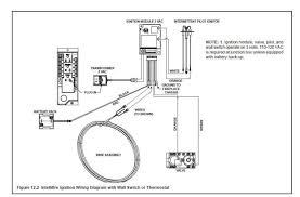 4 pole solenoid wiring diagram facbooik com 4 Pole Contactor Wiring Diagram kubota diesel ignition switch wiring diagram facbooik 4 pole lighting contactor wiring diagram