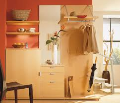 furniture for entrance hall. Hallway Necessarily Need To Buy A Small Chest Of Drawers, Wall With Hooks For Furniture Entrance Hall N