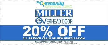 miller garage door miller overhead door miller overhead door miller garage door miller garage doors princeton