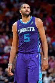 2020 Nba Offseason Preview Charlotte Hornets Hoops Rumors