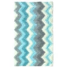 threshold geometric bath rug threshold bathroom rug target bathroom rugs bird bath rug target worthy item