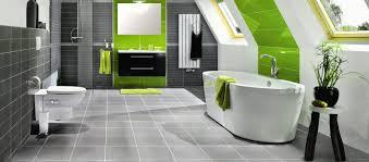 Kosten Badsanierung 12 Qm Kollektionen Von Designs Kosten Für