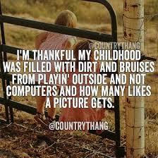 Country Life Quotes And Sayings Delectable Country Life Quotes And Sayings 48 QuotesBae