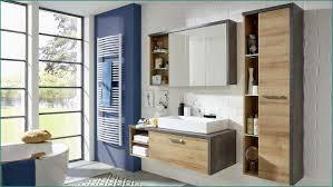 Badezimmer Komplett Set Waschplatz Badezimmer Adelano Komplett Set 3