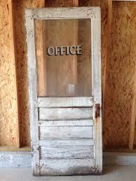 very rough rustic vine office door i picked it ll look great hanging on the wall of our home office