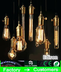 chandelier light bulbs led edison chandelier bulb edison antique bulb aka carbon filament lamp silk bulb