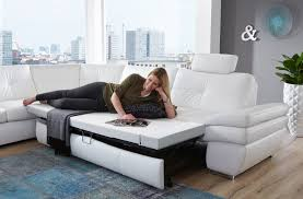 full size of sofas white sleeper sofa pull out sofa twin sofa bed fold out