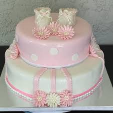 Jirys Fancy Cupcakes And More Home Facebook