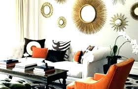 full size of living room wall art ideas large diy accessories for kids winning r