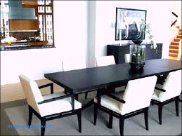 dining room furniture ideas dining 4 dining chairs brilliant table