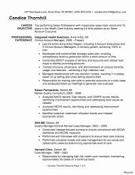 Account Manager Resume Sample One Column Account Manager Resume Sample 100a Job Objective Format 27