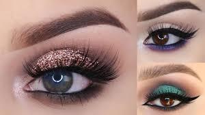 amazing makeup tutorials pilation 2017