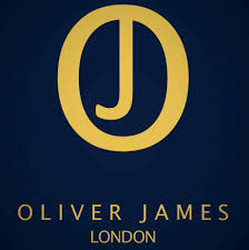 OLIVER JAMES LONDON - Accueil | Facebook