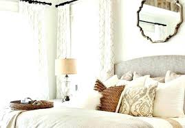 Astounding Master Bedroom Furniture White Ideas Sets Decorating ...