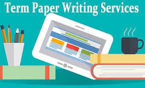 term paper writing help dubai sharjah abu dhabi uae term paper writing services in dubai term paper writing services in sharjah term paper writing services in abu dhabi term paper writing services in alain