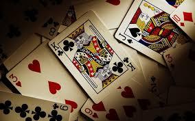 Situs Poker Online dan Dampak yang Ditimbulkannya » Garuda Citizen