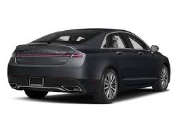 2018 lincoln black label mkz. delighful lincoln chroma caviar dark gray premium met chromoflare 2018 lincoln mkz pictures  hybrid black and lincoln black label mkz e