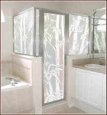 Decorative Windows For Bathrooms Decorative Windows For Bathrooms Bathroom Design