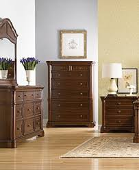 hand painted white bedroom furniture. painted bedroom furniture hand white