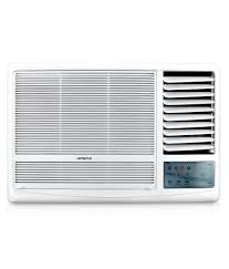 General Air Conditioners Hitachi Air Conditioners Buy Hitachi Acs Online At Best Prices In