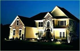 low voltage landscape light kits home depot lighting beautiful or solar flood lights malibu led l