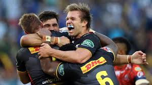 super rugby 2019 round three predictions and fixtures