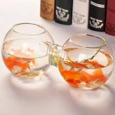 Decorative Fish Bowls 60 Small Fish Bowl Decorations Wedding Fish Bowl Decoration Ideas 54