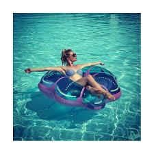 <b>Круг надувной Jellyfish</b> от <b>BigMouth</b> (арт. BMPF-0047) купить в ...