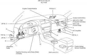 nissan cabstar parts catalog ✓ nissan recomended car select parts source · cabstar fuse box wiring schematic diagram