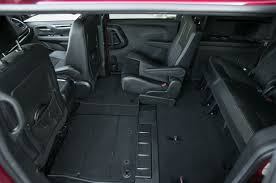 similiar chrysler town and country touring interior keywords 2014 chrysler town and country rear interior jpg