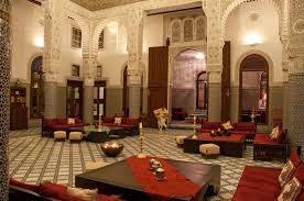 Image Design Luxury Moroccan Furniture Moroccanluxefurniture Youtube Luxury Moroccan Furniture Mycraftwork Llc