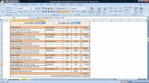 Excel Spreadsheet Download Click Microsoft Excel Spreadsheet ...