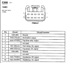 i have a 2007 ford mustang and i added a pony grille i purchased 2005 mustang radio wiring harness at 08 Mustang Wiring Harness Diagram