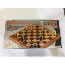 Wooden Board Games Canada Mind Games Mind Games Canada's Number One Online Games And Toys 73