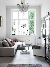 Decorated Small Living Rooms New 48 Small Living Room Ideas