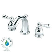 american standard bathroom faucet repair standard bathroom faucets medium size of faucet standard bathtub faucets standard